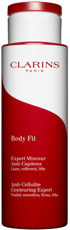 Body Fit