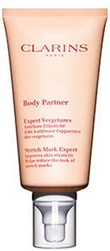 Stretch Mark Minimizer