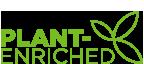 Plant-Enriched pictogram