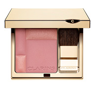 Blush Prodige Illuminating Cheek Colour