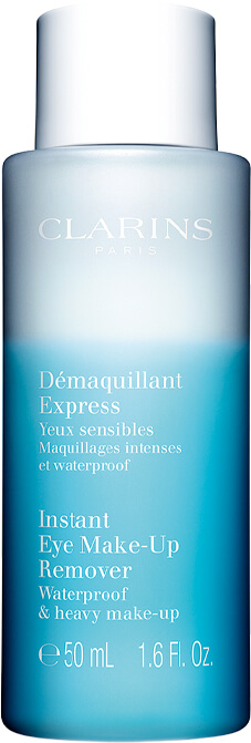 INSTANT MAKE-UP REMOVER