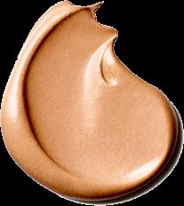 Milky Boost Cream texture