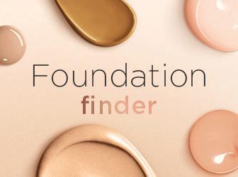 Foundation Finder Visual