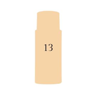 Tip #13