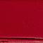 Shade 03 Velvet Red