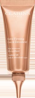 Extra-Firming Neck & Décolleté product