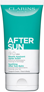 Soothing After Sun Balm